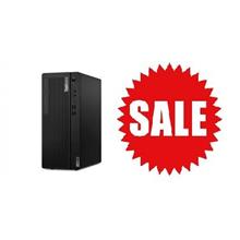 LENOVO ThinkCentre M70t Tower i5-10500 8GB 256GB SSD W10Pro 11DA002RME