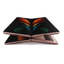 [Y Two Mobile] Samsung Galaxy Z Fold 2 F916 [12GB RAM+256GB ROM]