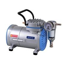 Oil-Free Vacuum Pump, Rocker 300