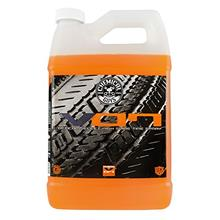 Chemical Guys TVD808 Optical Select Tire Shine (Hybrid V07,1Gal), 128 fl. oz/f