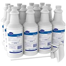 Virex Tb Hospital-Grade Disinfectant (32-Ounce, 12-Pack) (DVO 04743)/From USA