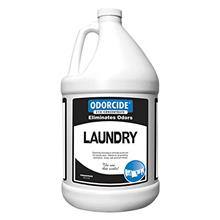 Odorcide Laundry Concentrate Gallon Size/from USA