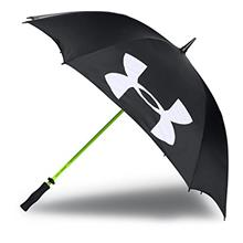 Under Armour Golf Umbrella Single Canopy 62-inch/from USA