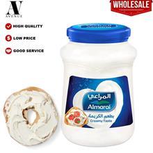 Almaraei Cream Cheese Spread 500g \u0627\u0644\u0645\u0631\u0627\u0639\u064a \