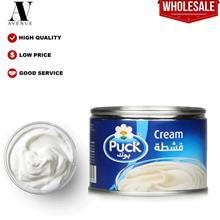Puck Cream 170g \u0642\u0634\u0637\u0629 \u0628\u0648\u0643