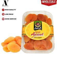 Al Jameel Dried Apricot 200g