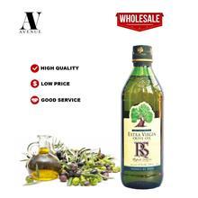 Rafael Selgado Extra Virgin Olive Oil 250 ML Bolttle minyak zaitun asli
