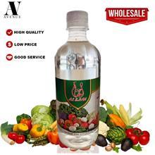 Al Sham White Vinegar 473 Ml \u062e\u0644 \u0623\u0628\u064a\u0636 \u0627\u064