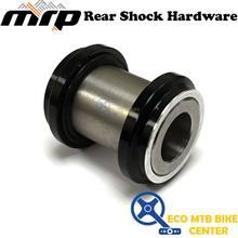 MRP Rear Shock Hardware