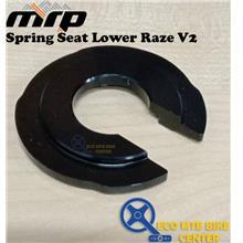 MRP Spring Seat Lower Raze V2