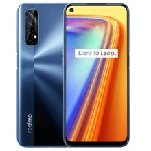 [Y Two Mobile] Realme 7 5G (8+128) Smarphone [FREE LCD Protection !!]