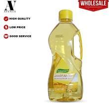 Amazon Sunflower Oil 1.8L \u0632\u064a\u062a \u062f\u0648\u0627\u0631 \u0627\u