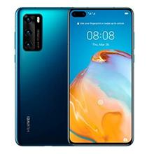 [Y Two Mobile] Huawei P40 5G Smartphone [FREE LCD Protection]