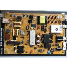 PHILIPS 47PFL6007H/12 LCD TV POWER BOARD