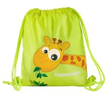 Tupperware Little Camper Bag (1)