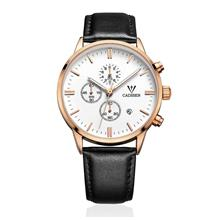CADISEN High Class Luxury Men's Watch