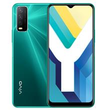 [Y Two Mobile] Vivo Y12S Smartphone [3GB RAM+32GB ROM]