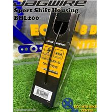 JAGWIRE Sport Shift Housing BHL200 (SELL IN 2M)