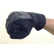 MMA UPC Punch Fighting UFC Hardcore Gym Training Exercise Glove Boxing