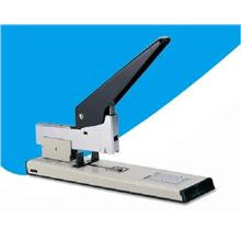 KW-triO 50LA Heavy Duty Stapler- 210 Sheets