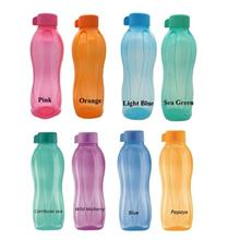 Tupperware Eco Bottle (1) 750ml