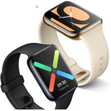 [Y Two Mobile] Oppo Smart Watches 46mm