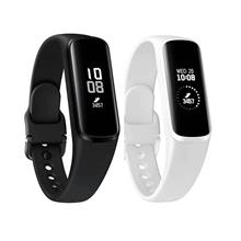 [Y Two Mobile] Samsung Galaxy Fit E R375 (Smart Band)