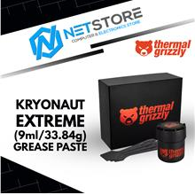 THERMAL GRIZZLY KRYONAUT EXTREME GREASE PASTE (9ml/33.84g)