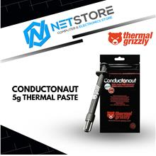 THERMAL GRIZZLY CONDUCTONAUT 5g THERMAL PASTE - TG-C-005-R