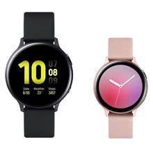 [Y Two Mobile] Samsung Galaxy Watch Active 2 44mm R820