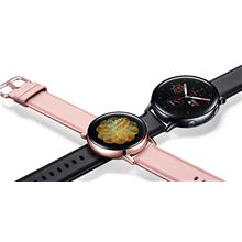[Y Two Mobile] Samsung Galaxy Watch Active 2 40mm R830