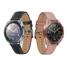 [Y Two Mobile] Samsung Galaxy Watch 3 41mm R850