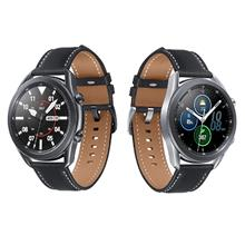 [Y Two Mobile] Samsung Galaxy Watch 3 45mm R840