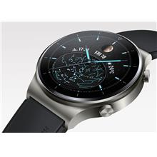 [Y Two Mobile] Huawei Watch GT 2 Pro 46mm