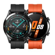 [Y Two Mobile] Huawei Watch GT 2 46mm