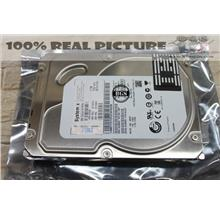 IBM 1TB 7200RPM 6Gbps sas Hot Swap 3.5-inch Hard Drive 81Y9190
