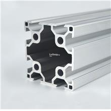 CNC Aluminium Extrusion Profile T-Slot 6060 (1940mm)