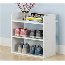 Shoe Cabinet Furniture Wood Multi Shoe Rack Home Design Room Ikea