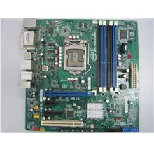 Motherboard Acer Intel Socket LGA 1155 DDR3 H61 H67 Q65 Q67 (USED)