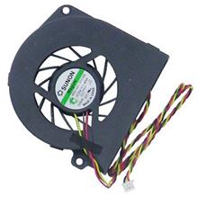 Dell Optiplex 9010 9020 AIO Power Supply Cooling Fan 6X58Y 06X58Y