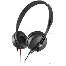 Sennheiser HD 25 Light - On-Ear Headphones - DJ & Studio - Mixing