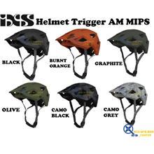 IXS Helmet Trigger AM MIPS