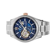 ORIENT STAR Men Mechanical Blue Diver Watch RE-AV0116L Limited Edition