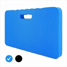 HOOPLE Premium Thick Kneeling Pad, Large Size, Protection Foam Mat Cushion to