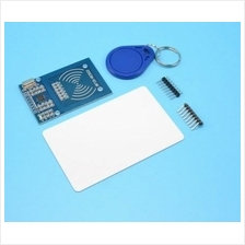 RC522 Card Read Antenna RFID Reader IC Card Proximity Module