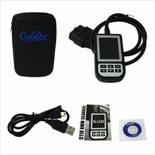 Creator C110 Code Scanner for BMW