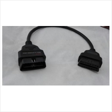 Launch X431 Diagun OBD II-16 main extension Cable