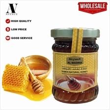 Al-Madina Yemen Natural Honey 150g \u0627\u0644\u0645\u062f\u064a\u0646\u0629