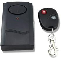 1 to 1 Vibration Alarm