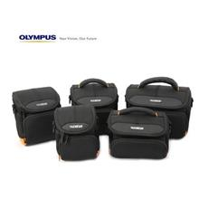 Olympus EPL6 E-PL5 P-PM2 EPL3 P5 Camera Carrying Pouch Sling Lens Bag
